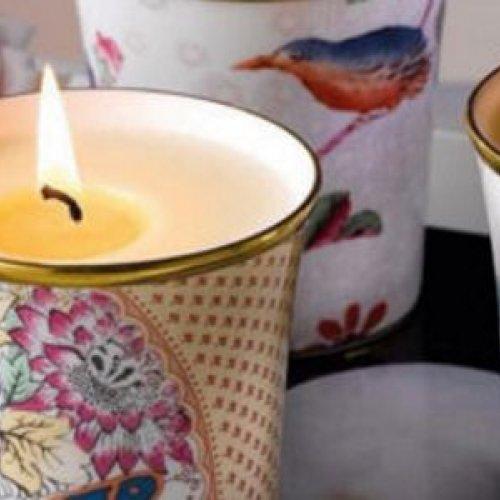 Дифузери и ароматни свещи (55)