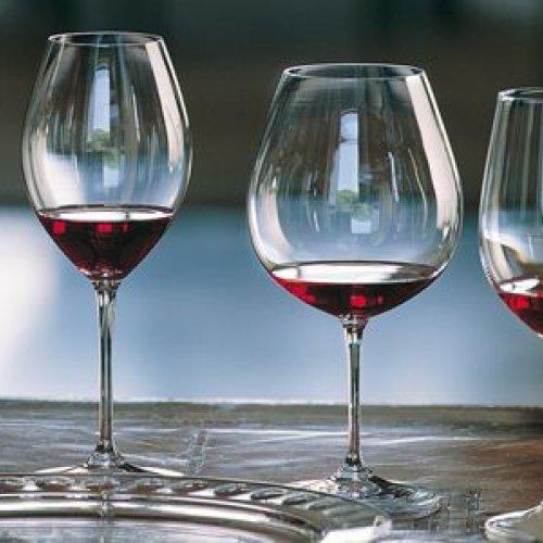 Чаши за червено вино (31)