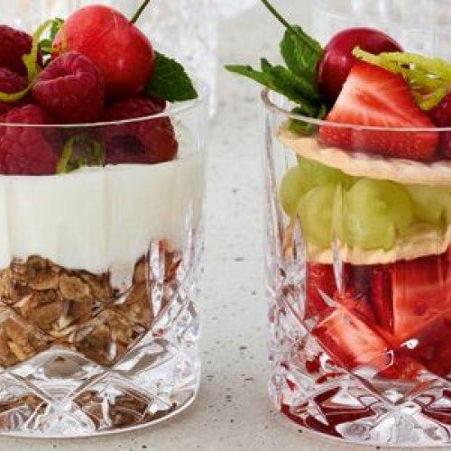 За сладолед (3)