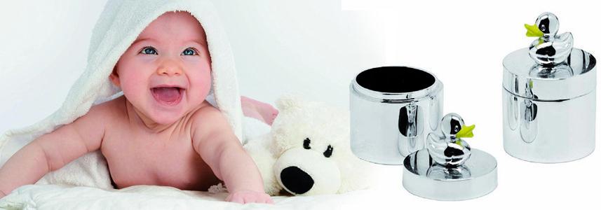 Бебешки аксесоари