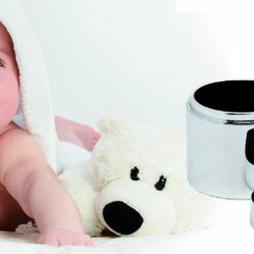 Бебешки аксесоари (18)