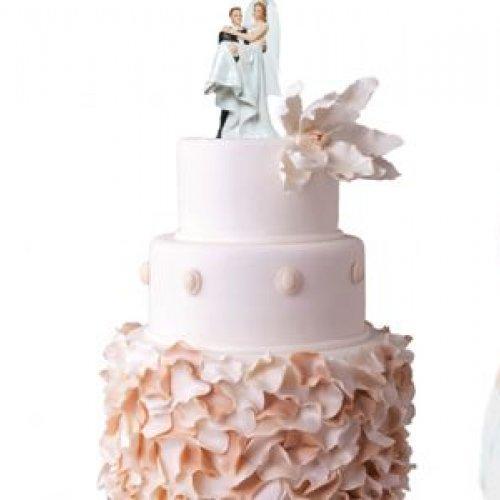 Фигурки за торта (50)