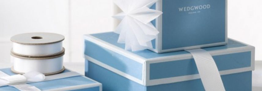 Подаръчни комплекти порцелан