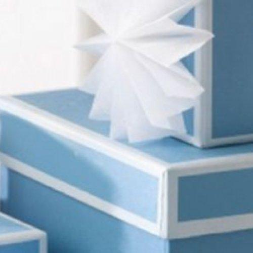 Подаръчни комплекти порцелан (38)