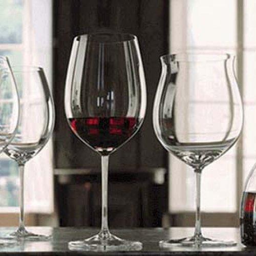 Чаши за вино (66)
