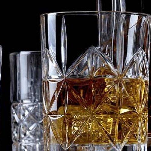 Чаши за уиски (15)