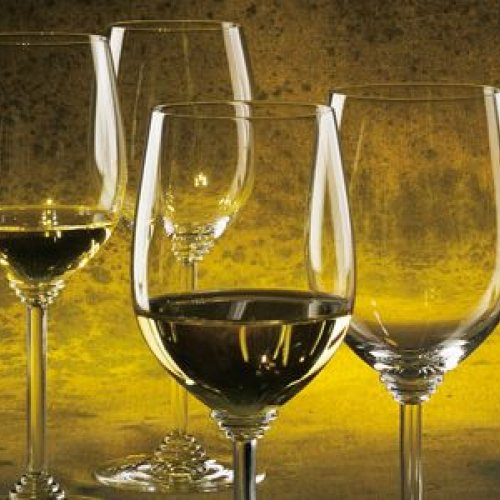 Чаши за бяло вино (28)