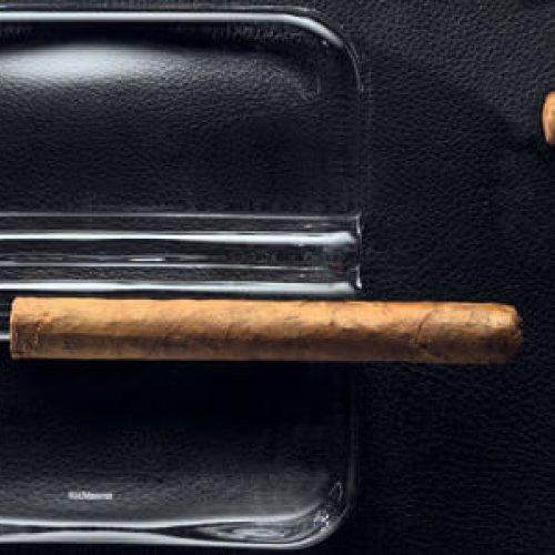 Аксесоари за пушене (12)