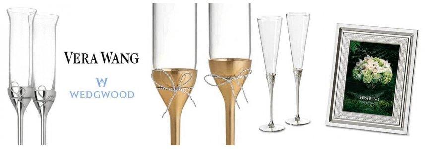 Златни чаши