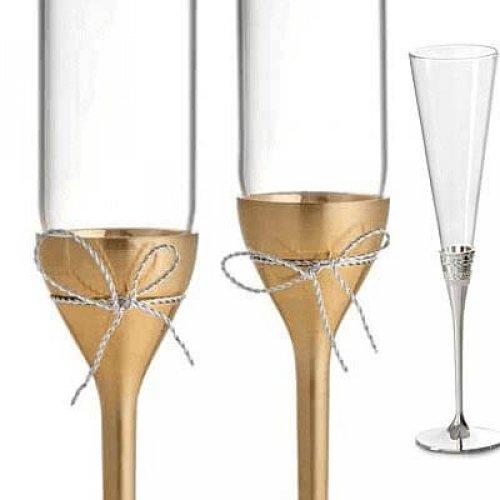 Златни чаши (5)