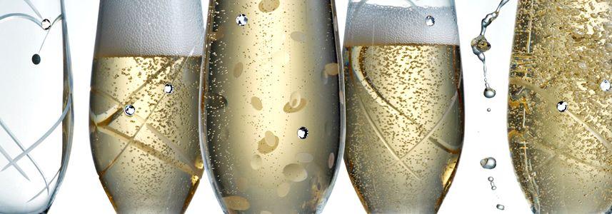 Чаши ръчна изработка