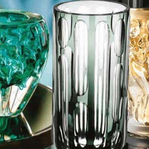 Кристални вази (27)