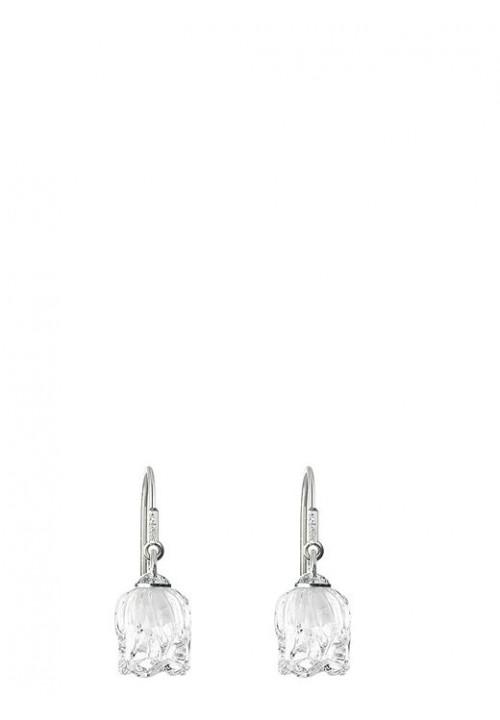 Дамски обеци Lalique Muguet earrings