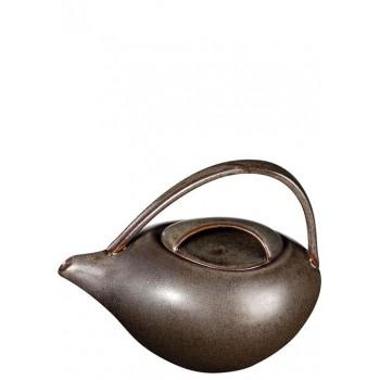 Чайник порцелан Asa