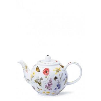 Чайник порцелан Dunoon Teapot Wayside