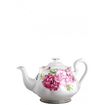 Чайник порцелан Royal Albert