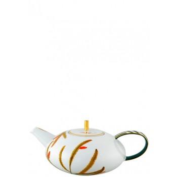 Vista Alegre Amazōnia Порцеланов чайник