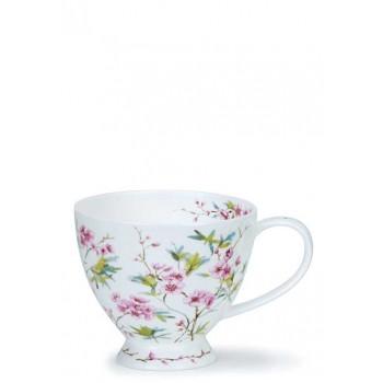 Порцеланова чаша Dunoon SKYE Makino