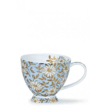 Порцеланова чаша Dunoon SKYE Aqua
