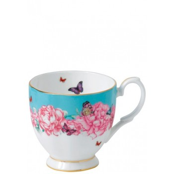 Royal Albert Порцеланова чаша Miranda Kerr Devotion