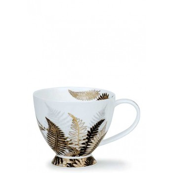 Порцеланова чаша Dunoon SKYE Java