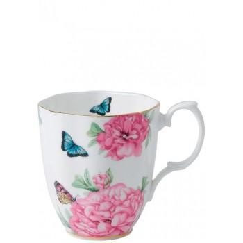 Порцеланова чаша Miranda Kerr Mug White Royal Albert
