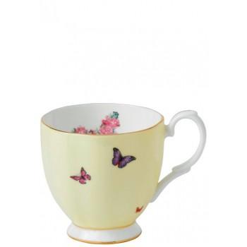 Royal Albert Порцеланова чаша Miranda Kerr Mug Joy