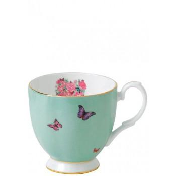 Royal Albert Порцеланова чаша Miranda Kerr Mug Blessings