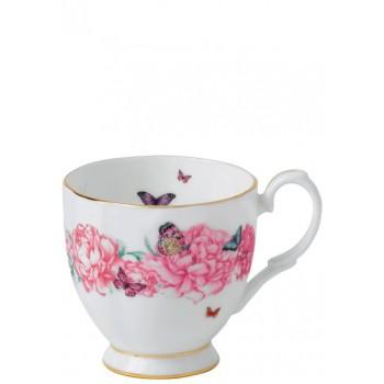 Royal Albert Порцеланова чаша Miranda Kerr Mug Gratitude