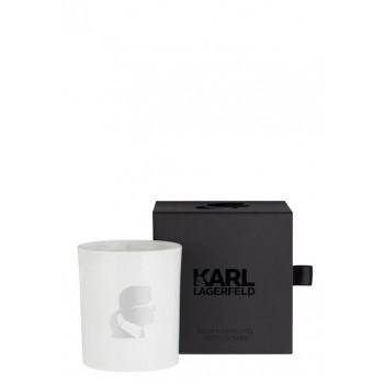 Karl Lagerfeld парфюмна свещ Essence Rare