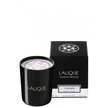 Парфюмна свещ Lalique Candle Figuier