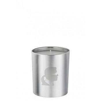 Karl Lagerfeld Парфюмна свещ Figue & Poivre Noire