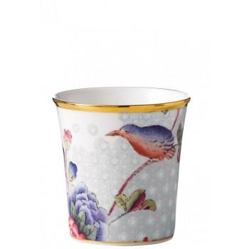 Парфюмна свещ Wedgwood Candle Cuckoo