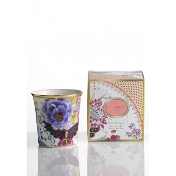 Парфюмна свещ Wedgwood Candle Butterfly Bloom