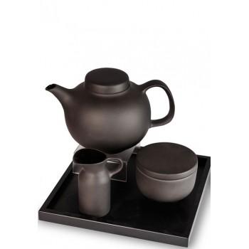 Порцеланов сервиз за чай Royal Doulton