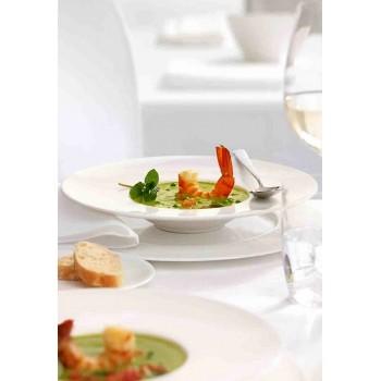 Порцеланов сервиз за хранене Asa A Table за 4 души
