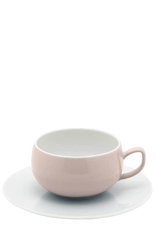 Сервиз чаши за чай Degrenne Paris