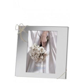 Луксозна рамка за снимки 20х25 ВЕРА УАНГ Love Knots
