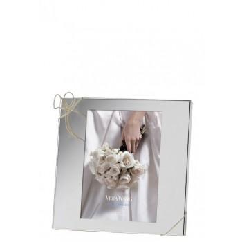 Вера Уанг луксозна рамка за снимка Love Knots